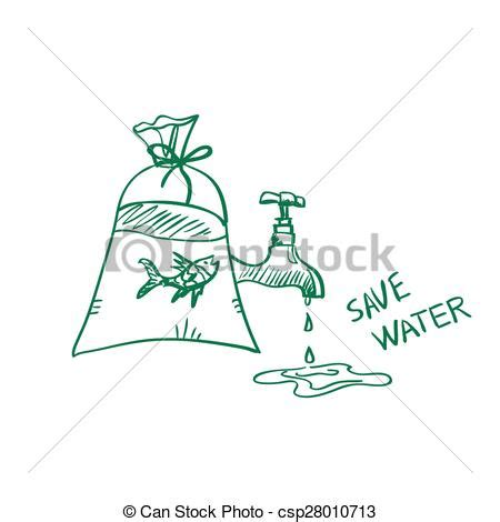 The importance of water on life essays
